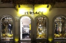Qatar Looking Less Likely To Bid For Versace – Sources