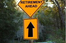 UAE Expats Worried Over Retirement Plans