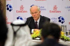 Emirates Boss Warns Of More Boeing Woe