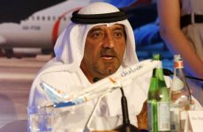 Airbus should do better job selling A380 superjumbo – Emirates chairman
