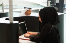 UAE Mulls More Reforms To Increase Female Members On Boards