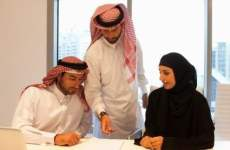 Saudi-Based Alkhabeer Capital Launches New Unit To Fund Start-Ups