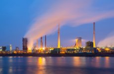 SABIC Unit Plans World's Largest CO2 Purification Plant