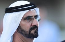 UAE Announces Cabinet Reshuffle; Replaces Energy Minister