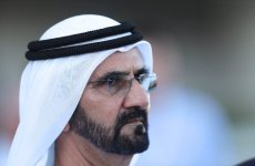 Dubai's Ruler Announces New 'Smart City' Plan