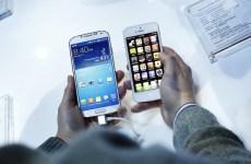 Apple Seeks Decisive US Court Ruling Against Samsung