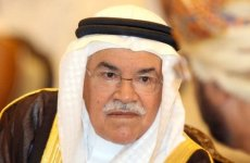 Naimi Says Saudi Oil Production Near Record High In April