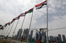 Gulf States Need To Reform Spending As Oil Price Slips -Kuwait