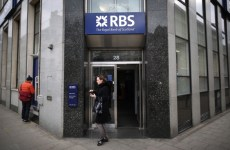 Qatar Regulator Reprimands RBS For Insufficient Staff Training