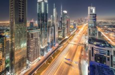 Starwood, Dubai Properties sign deal for four new hotels