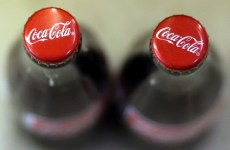 Aujan Coca-Cola Buys Majority Stake In Lebanon's NBC