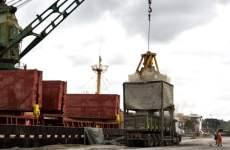 Britain Exports 50,000 T Barley To Saudi Arabia