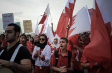 Bahraini Rights Activist Free After Two Years In Jail