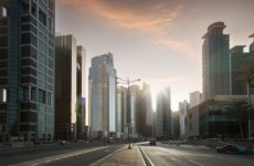 Qatar building boom proves a challenge for foreign construction firms