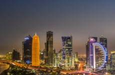 Doha and Dubai wrestle with hotel revenue slump