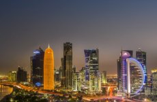 Qatar Raises 2014 GDP Growth Forecast To 6.3%