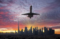 Middle East Airlines' Passenger Traffic Grows 15% In August