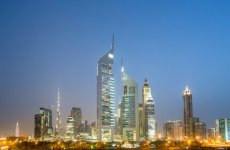 Dubai's Debt Wall Still Looming?