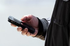 Affordable Smartphones See Growth Boom In Middle East, Africa – IDC