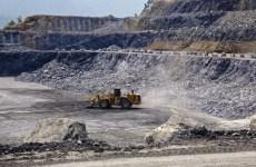 UAE Government Suspends Fujairah Quarry