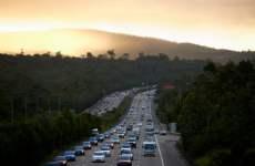 Arab Funds Among Bidders For Australia's Queensland Motorways
