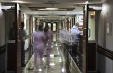 Officials Declare UAE Hospitals As MERS Free
