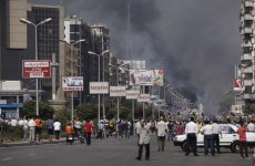 Two Journalists, Including One From Dubai, Killed In Cairo Violence