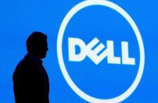 Middle East job cuts expected as Dell and EMC merge; new regional head revealed