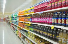 Riyadh court upholds $8m fine on soft drink firms