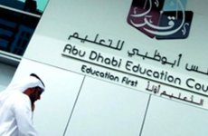 Over 340 teachers dismissed from Abu Dhabi schools