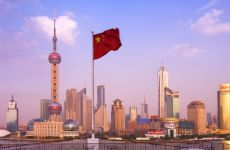 China To Join UAE-Based IRENA