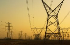 Dubai Sees Reduced Energy And Water Demand In 2013