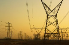 Oman Electricity Co To Meet Investors For Potential Debut Dollar Bond Issue