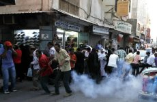 Bahrain Must Lift Ban On All Protests – Amnesty
