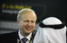 ADIPEC Round Up – BP, ADNOC And Saudi Announcements