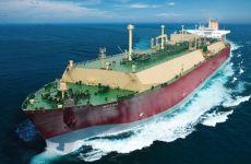 Qatar LNG Shipper Nakilat Posts Q2 Profit Drop