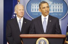 US Fiscal Cliff Avoided: President Obama Hails Deal