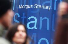Morgan Stanley To Trim Dubai Staff Amid Global Cuts