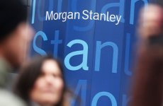 Morgan Stanley Names Kayello As New MENA Head - Gulf Business