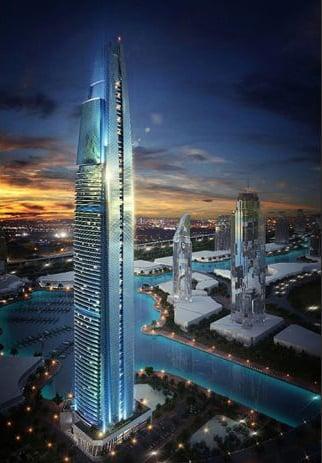 20131030_DAMAC-Residenze-Dubai-Marina