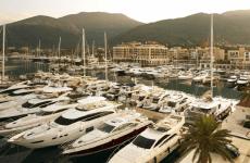 Investment Corporation of Dubai buys Montenegro yacht resort