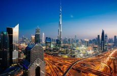 Dubai's new standard tenancy contract: Points to consider