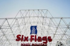 Six Flags aims to open first Saudi park by 2021