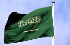 Syrian national executed in Saudi for smuggling drugs