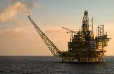 Abu Dhabi awards offshore oil concessions to France's total for $1.45bn