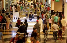 Dubai launches new shopping sale for National Day