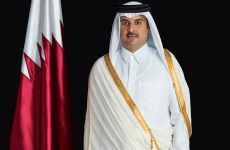 Gulf rift reopens as Qatar decries fake comments by Emir