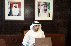 Dubai passes new ruling on protection of government employees