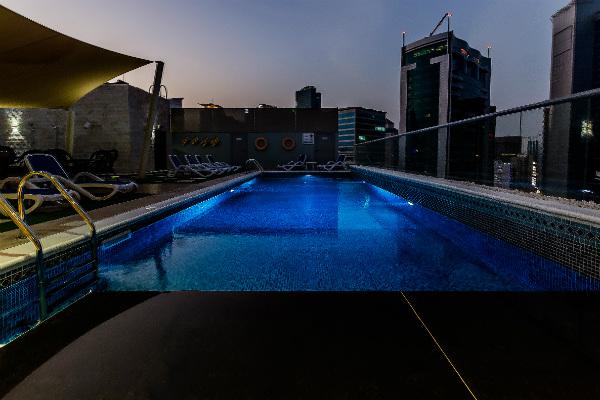 somewhere-tecom-pool