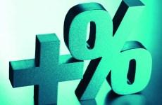 VAT registration for UAE businesses to begin after June